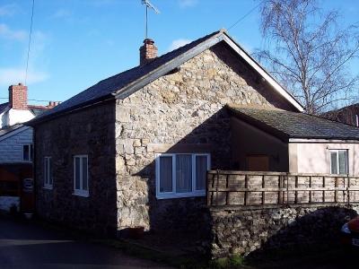 Montgomeryshire Genealogical Society - llanrhaiadr ym mochnant soar 20140214 1889011825