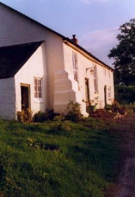 Montgomeryshire Genealogical Society - berriew ebenezer 20140214 1508155734