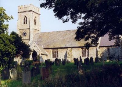 Montgomeryshire Genealogical Society - aberhafesp 20140214 2013764755