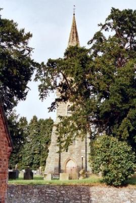 Montgomeryshire Genealogical Society - castle caereinion 20140214 1417623816