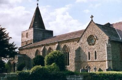 Montgomeryshire Genealogical Society - churchstoke 20140214 1617173817