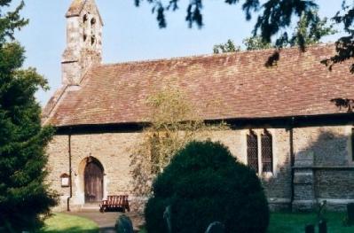 Montgomeryshire Genealogical Society - hyssington 20140214 1005889646