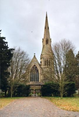 Montgomeryshire Genealogical Society - leighton 20140214 1993791545