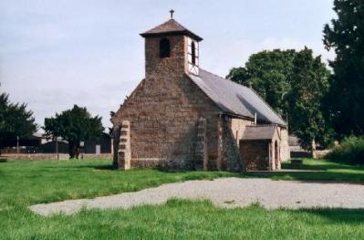 Montgomeryshire Genealogical Society - llandrinio 20140214 1159089563