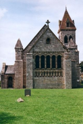 Montgomeryshire Genealogical Society - llanymynech 20140214 1050108097