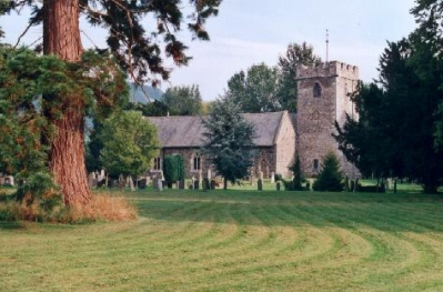 Montgomeryshire Genealogical Society - meifod 20140214 1981905304