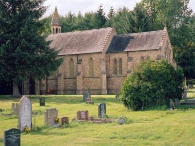 Montgomeryshire Genealogical Society - penrhos 20140214 1382600485