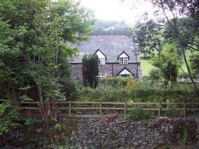 Montgomeryshire Genealogical Society - trefeglwys all saints converted 20140214 1712927023