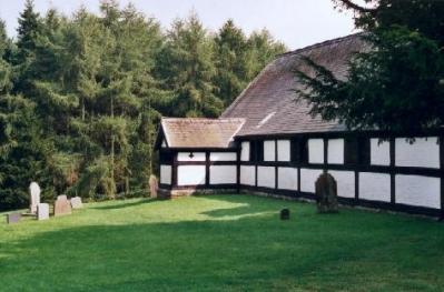 Montgomeryshire Genealogical Society - trelystan 20140214 1069285985